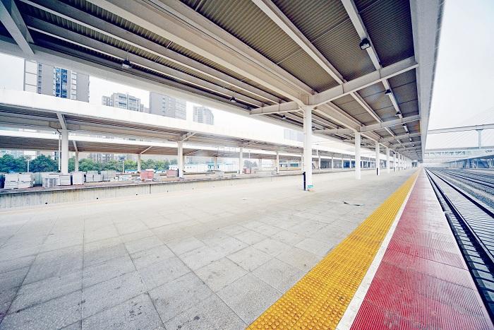 南站竣工展示1.jpg