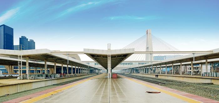 南站竣工展示2.jpg